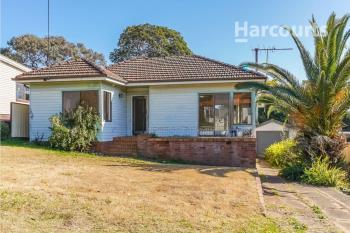 24 Farnsworth Ave, Campbelltown, NSW 2560