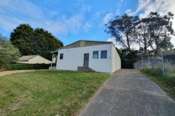 24 Whitton St, Katoomba, NSW 2780