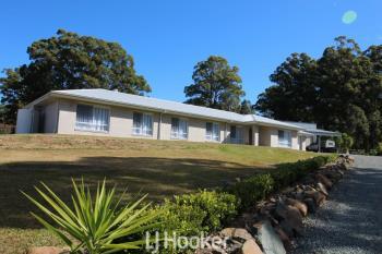 389 Highlands Dr, Failford, NSW 2430