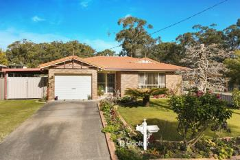 2 The Glen, Sanctuary Point, NSW 2540