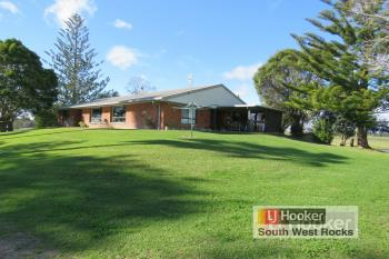 240 Menarcobrinni Rd, Clybucca, NSW 2440