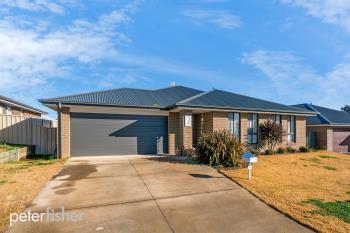 13 Hallaran Way, Orange, NSW 2800