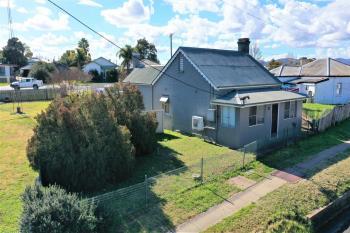 7 Whittaker St, Quirindi, NSW 2343