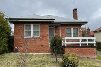 93 Capper St, Tumut, NSW 2720
