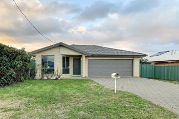 43 Catherine Dr, Dubbo, NSW 2830