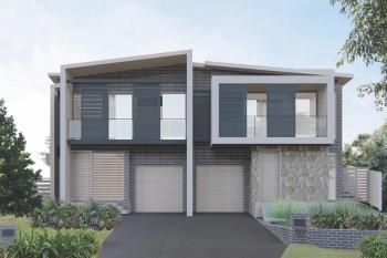 7 View St, Telopea, NSW 2117