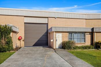 3/30 Sunset Ave, Barrack Heights, NSW 2528