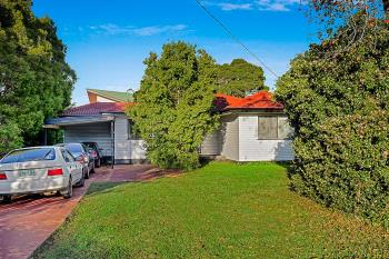 18 Klein St, South Toowoomba, QLD 4350
