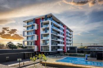 A1203/41 Crown St, Wollongong, NSW 2500