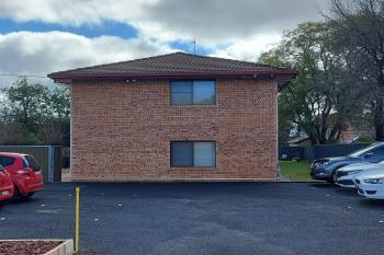 1/38 Quinn St, Dubbo, NSW 2830