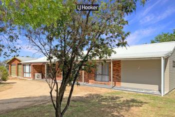 455 Old Bundarra Rd, Inverell, NSW 2360