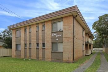7/15 Gilmore St, Wollongong, NSW 2500