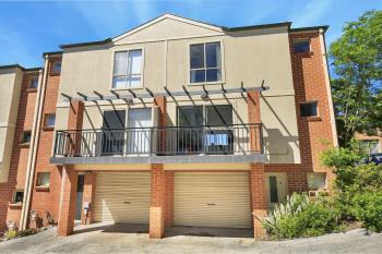 7/35 Bridge St, Coniston, NSW 2500