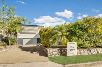 25 Amelia St, West Gladstone, QLD 4680