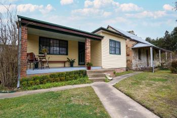 111 Ian Holt Dr, Lidsdale, NSW 2790