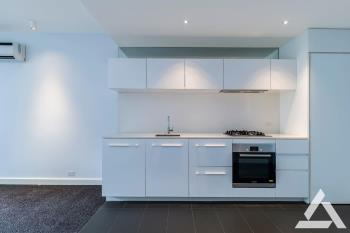 1413/39 Coventry St, Southbank, VIC 3006