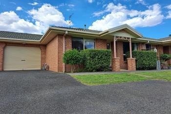 3/7 Obrien Ct, West Albury, NSW 2640