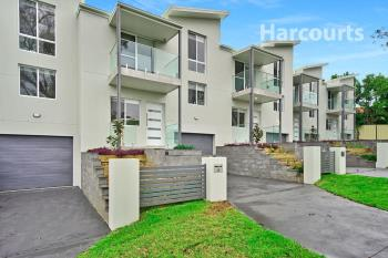 4/140-142 Lindesay St, Campbelltown, NSW 2560