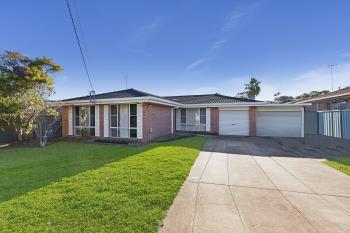 5 Sherry St, Tumbi Umbi, NSW 2261
