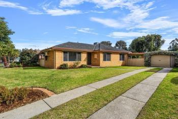3 Curringa Pl, Springdale Heights, NSW 2641