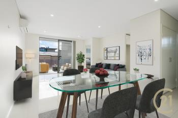 75/32 Castlereagh St, Liverpool, NSW 2170