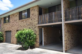 3/19 Jubilee St, Lismore, NSW 2480