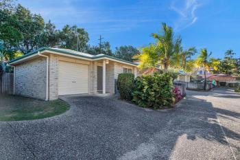 3/5 Clearvista Cres, Mount Pleasant, QLD 4740