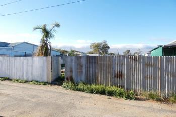 147 Gaffney Lane, Broken Hill, NSW 2880