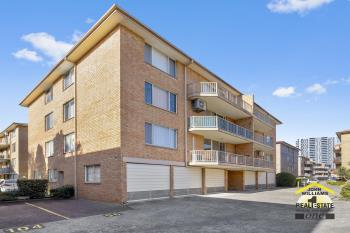 96/2 Riverpark Dr, Liverpool, NSW 2170