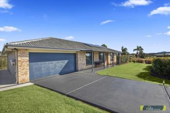 91 Preston Dr, Macksville, NSW 2447