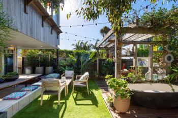 15 Wilson St, Maroubra, NSW 2035