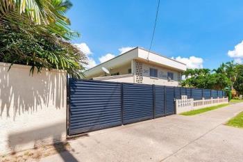 3/247 Sheridan St, Cairns North, QLD 4870