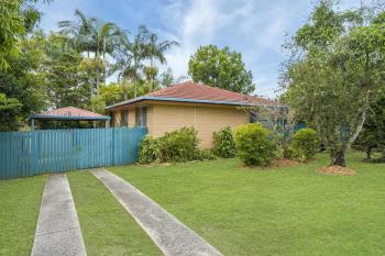 16 Maurice Ct, Eagleby, QLD 4207