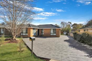 625 Argyle St, Moss Vale, NSW 2577