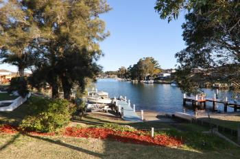 96 Jacobs Dr, Sussex Inlet, NSW 2540