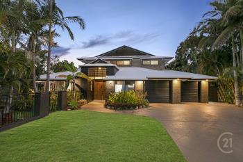 48 Greenock Pl, Ferny Grove, QLD 4055