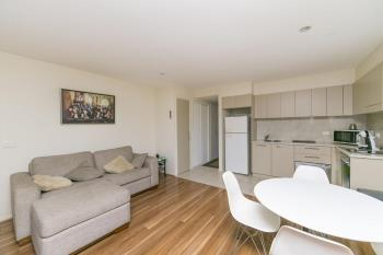1/126 Thynne St, Bruce, ACT 2617