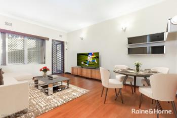 11/42 Firth St, Arncliffe, NSW 2205