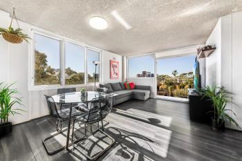 5/140-142 Old South Head Rd, Bellevue Hill, NSW 2023