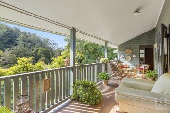 2043 Kyogle Rd, Terragon, NSW 2484