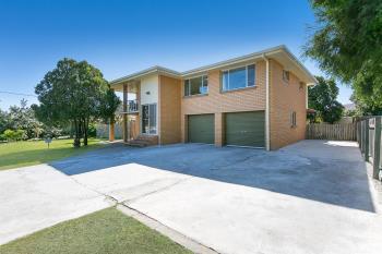 27 Crestview Ave, Gatton, QLD 4343