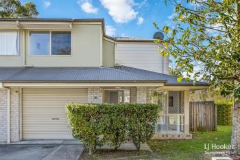 16/36 Rushton St, Runcorn, QLD 4113