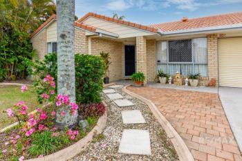 17 Sheoak St, Morayfield, QLD 4506