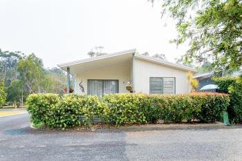 1A Sandpiper Ave, Arrawarra, NSW 2456