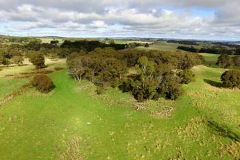 12 Kennedy Rd, Crookwell, NSW 2583