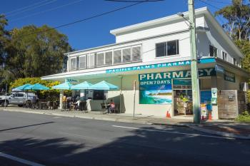 188 Boomerang Dr, Blueys Beach, NSW 2428