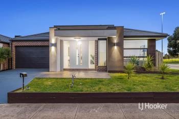 2 Orpheus St, Point Cook, VIC 3030