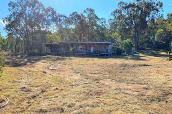 240 Tunbridge Rd, Merriwa, NSW 2329