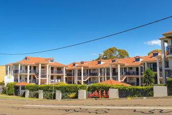 309/37 Pacific Dr, Port Macquarie, NSW 2444