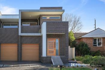 81A Marshall Rd, Carlingford, NSW 2118